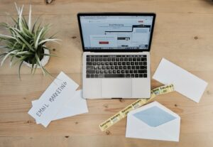 Creating an Effective Email Marketing Strategy