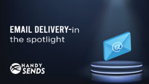 Email Delivery in Spotlight – 7 Things the Sender Should Know