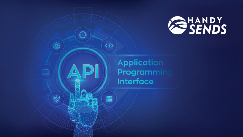 What is Email API & How it Works