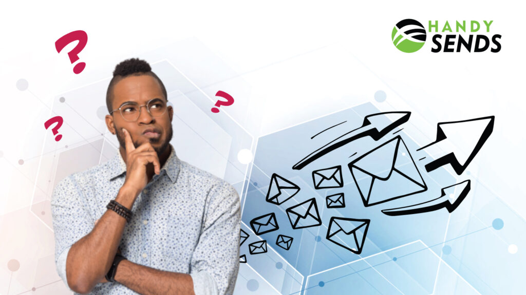 Top Reasons For Email Delivered In Spam