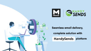 Seamless email delivery, complete solution with Twilio SendGrid platform
